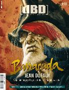 dBD #48 (Novembre 2010)