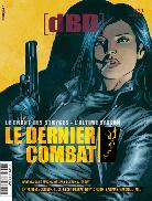 dBD #47 (Octobre 2010)