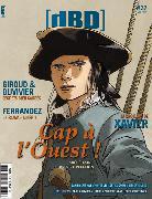 dBD #32 (Avril-Mai 2009)