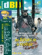 dBD #25 (Juillet-Août 2008)