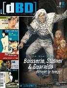 dBD #11 (Mars 2007)