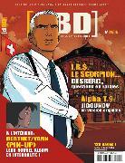 dBD #4 (Juillet-Août 2006)