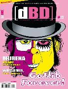 dBD #3 (Juin 2006)