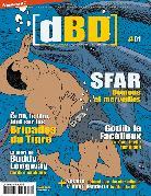 dBD #1 (Avril 2006)