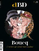 François BOUCQ - dBD HS #11
