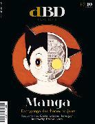 MANGA II - dBD HS #10