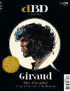 Hommage à GIRAUD - dBD HS #9
