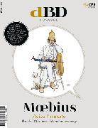 Hommage à Moebius - dBD HS #9