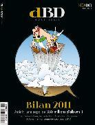 BILAN 2011 - dBD HS #8