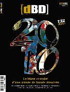 BILAN 2010 - dBD HS #6