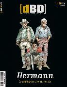 HERMANN - dBD HS#5