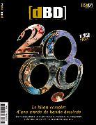 dBD #4 - BILAN 2009