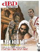 ROME - dBD HS #13 (Février 2015)