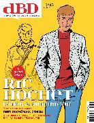 RIC HOCHET - HS #15 (Juin 2015)