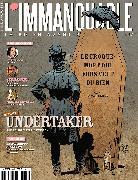 L'immanquable n°57