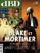BLAKE ET MORTIMER - HS #18 (Décembre 2016)