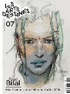 Les Arts dessinés 7