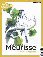 Les arts dessinés HS 1 - Catherine Meurisse