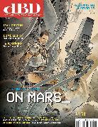 dBD #151 (Mars 2021)
