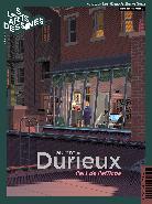 Les Arts dessinés HS 2 - Laurent Durieux